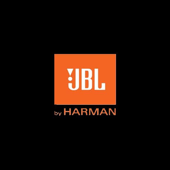 Gratis JBL multi oplaadkabel bij aankoop van een koptelefoon vanaf €69* Code: JBLCHARGING