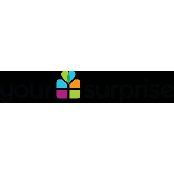 YourSurprise.nl - Algemene kortingscode