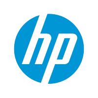 HP Store - 20% korting op laptoptassen