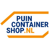 Puincontainershop.nl korting