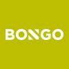 12% korting bij Bongo