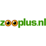 5% extra korting op alle outlet producten